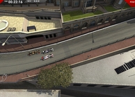 F1 Online: The Game Image