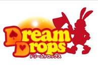 Dream Drops Image