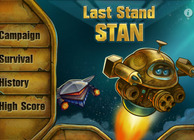 Last Stand Stan Image