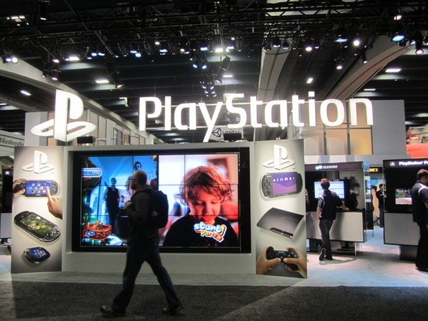 Article_post_width_sony-playstation