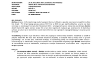 Article_list_open-uri20120314-22731-1erlxl2