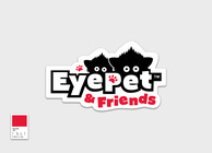 EyePet & Friends Image