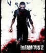 inFamous 2: Festival of Blood Image