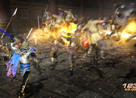 Dynasty Warriors 7: Xtreme Legends Image