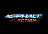 Asphalt Injection Image
