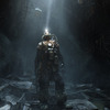 Metro: Last Light Screenshot - 1086368