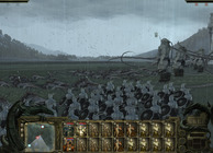 King Arthur II: The Role-Playing Wargame Image