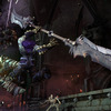 Darksiders II Screenshot - 1086915