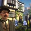The Testament of Sherlock Holmes Screenshot - 1087001