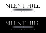 Silent Hill: HD Collection Image