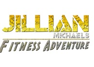 Jillian Michaels' Fitness Adventure Image
