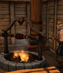 The Sims Medieval: Pirates and Nobles Image
