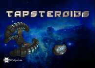 Tapsteroids Image