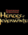 Dungeons & Dragons: Heroes of Neverwinter Image