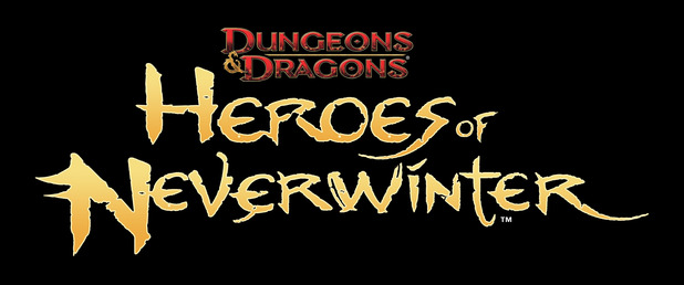 Dungeons & Dragons: Heroes of Neverwinter - Feature