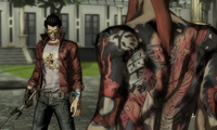 Article_list_open-uri20120314-22731-1waj8r0