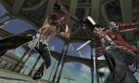 Article_list_open-uri20120314-22731-xkm6v3