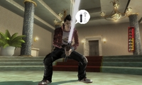 Article_list_open-uri20120314-22731-j41wtj