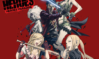Article_list_open-uri20120314-22731-17uzz3d