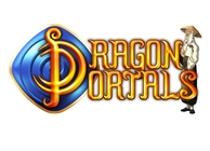 Dragon Portals HD Image