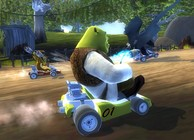 DreamWorks Super Star Kartz Image