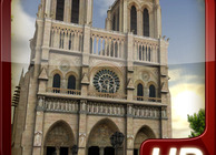 Mysteries of Notre Dame de Paris Image