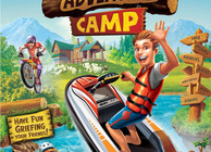 Cabela's Adventure Camp Image
