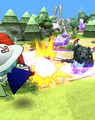 Happy Wars Image