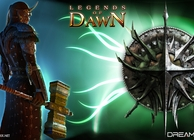Legends of Dawn Image