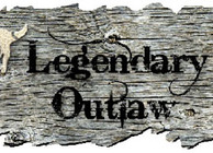 Legendary Outlaw Image