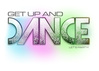 Get Up And Dance Image