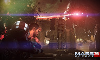 Article_list_mass_effect_3_feature14