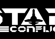 Star Conflict Image