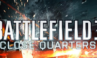 Article_list_bf3closefeature