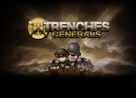 Trenches Generals Image