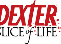 Dexter: Slice of Life Image