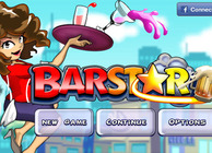 Bar Star VIP Edition Image