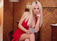 Video Strip Poker Classic Image