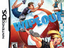 Wipeout 2 Image