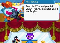 Moshi Monsters: Moshling Zoo Image