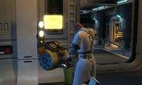 Article_list_swtor_feature6