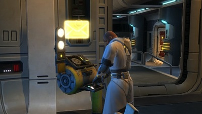 Star Wars: The Old Republic  - 1090351