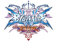 BlazBlue: Continuum Shift EXTEND Image