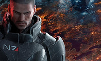 Article_list_masseffect3featurereview