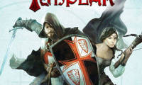 Article_list_the-first-templar-box