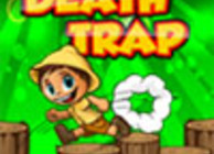 Death Trap Image