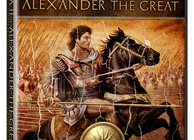 Sparta 2 - Alexander the Great Image