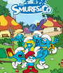 The Smurfs & Co Image