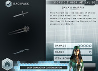 Assassin's Creed Rearmed Image