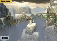Bridge Constructor Image